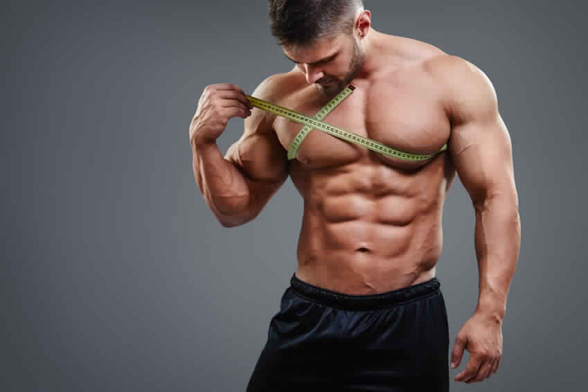 Are You Making These top 10 steroide Mistakes?